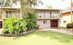 34 Mountain Street, Sanctuary Point NSW