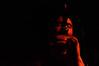 Mickey Rickshaw (Steve_McCaul) Tags: beginnerdigitalphotographychallengewinner