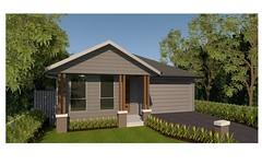 211 Kerrigan Circ, Elderslie NSW