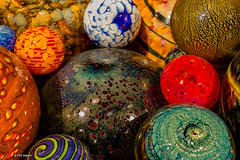 Colorful glass balls. Artist Dale Chihuly - Royal Ontario Museum, Toronto (Phil Marion (68 million views - thank you all)) Tags: art gallery toronto canada travel 5photosaday beautiful cosplay candid beach woman girl boy teen 裸 schlampe 懒妇 나체상 फूहड़ 벌거 벗은 desnudo chubby young ふしだらな女 nackt nu निर्वस्त्र 裸体 ヌード नग्न nudo ਨੰਗੀ голый khỏa upskirt جنسي 性感的 malibog कामुक セクシー 婚禮 hijab nijab burqa telanjang обнаженный сексуальный tranny عري nude naked sexy برهنه وقحة nubile phat cleavage slim plump sex slut nipples ass hot xxx boobs dick balls tits fat
