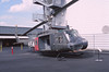 Bell UH-1 (Pentakrom) Tags: santa monica museum flying bell uh1 huey iroquois us army 660765
