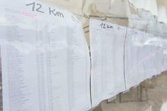 Trail de 8km à Hostens (Département de la Gironde) Tags: conseildépartemental départementgironde hostenstrails hostens nouvelleaquitaine france fr département de la gironde