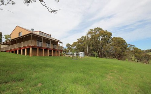 Address available on request, Oberon NSW 2787