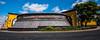 2016 - Mexico - Querétaro - El Tanque (Ted's photos - For Me & You) Tags: 2016 cropped mexico queretaro santiagodequeretaro tedmcgrath tedsphotos tedsphotosmexico vignetting eltanque queretaroeltanque eltanquequeretaro watertank queretarowatertank watertankqueretaro nikon nikonfx nikond750 unesco unescoworldheritagesite