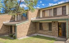 Unit 14/29 Taurus Avenue, Elermore Vale NSW