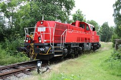 IMG_6763 zensur (MegaBlitzmaster) Tags: badoldesloe gravita br261 blumendorf güterzug rangierlok lok lokomotive diesellok industriebahn führerstand