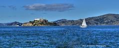 Alcatraz (Rex Montalban Photography) Tags: rexmontalbanphotography sanfrancisco alcatraz