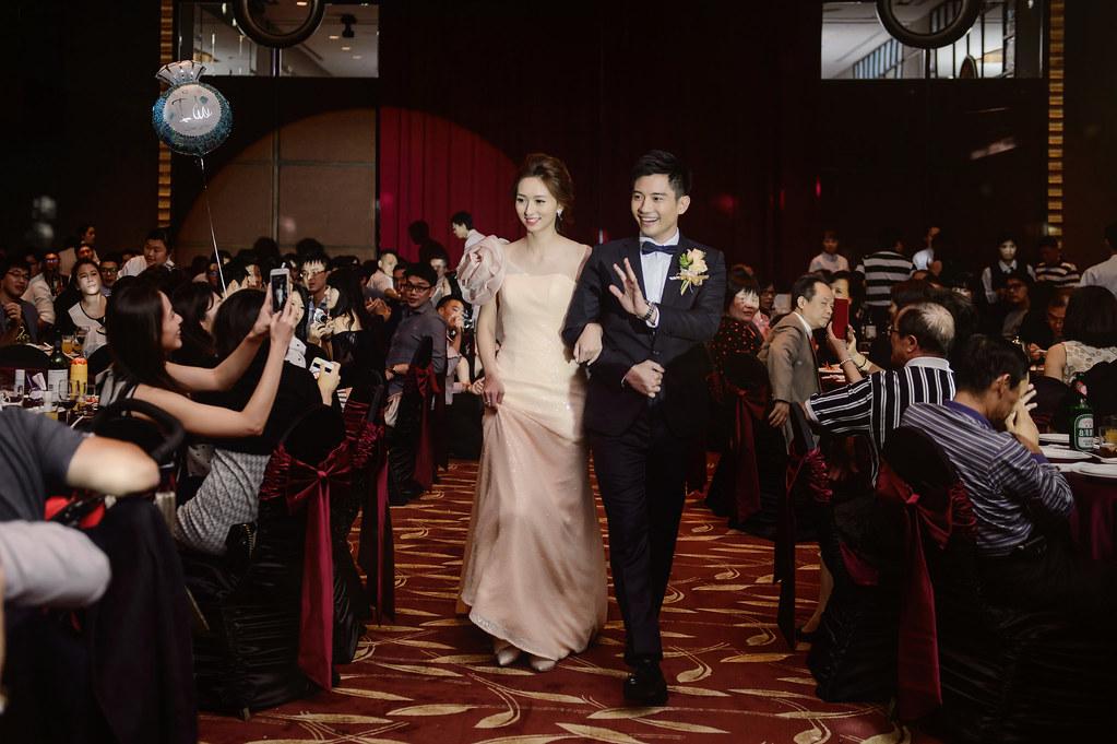 大億麗緻酒店, 大億麗緻婚宴, 大億麗緻婚攝, 台南婚攝, 守恆婚攝, 婚禮攝影, 婚攝, 婚攝小寶團隊, 婚攝推薦-78