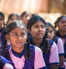 20170106-DSC_1287 (gdgupta11@ymail.com) Tags: children bringasmile happiness givingbacktosociety csr happy linkedinlife smile nikon nikond5200 linkedin child education india amazingexperience