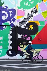 Street Art in Osaka (Red Cathedral [FB theRealRedCathedral ]) Tags: sonyalpha a77markii a77 mkii eventcoverage cosplay alpha sony larp car oldtimer colorrun sonyslta77ii slt evf translucentmirrortechnology spartacusrun mudrun ocr strongmanrun obstaclerun redcathedral graffiti streetart urbanart contemporaryart urbex streetphotography hiking belgium alittlebitofcommonsenseisagoodthing activism protest