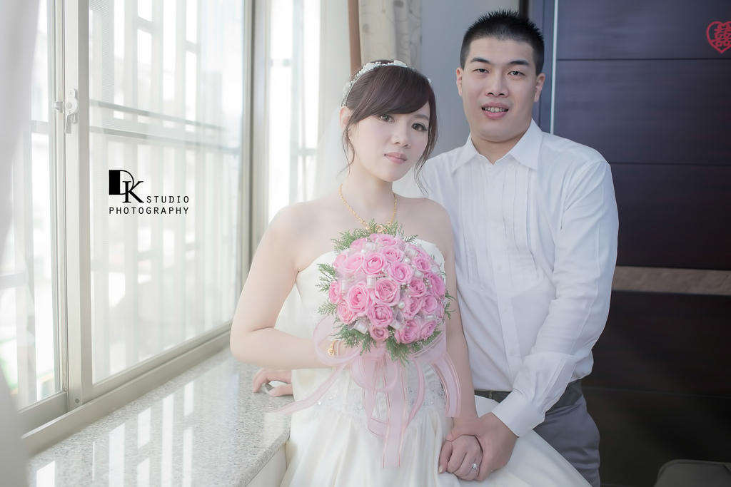 婚禮-0122.jpg