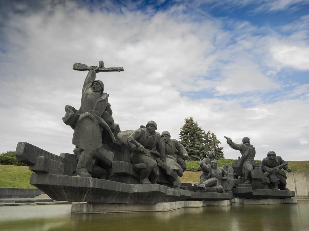 chernobyl - photo #35