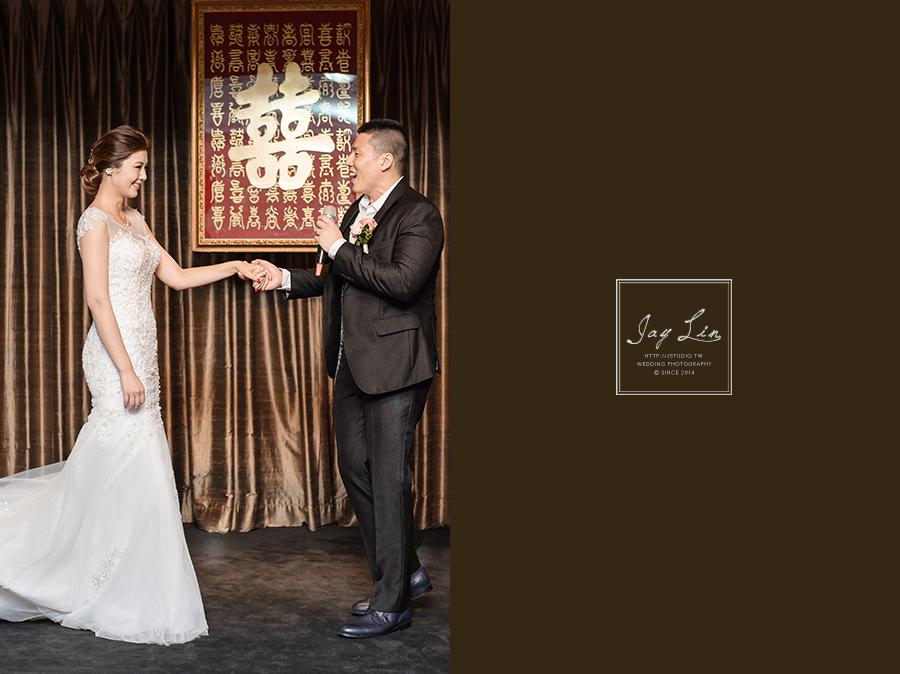 台北國賓大飯店 婚攝 台北婚攝 婚禮攝影 婚禮紀錄 婚禮紀實  JSTUDIO_0061