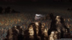 Fate Extella_20170119101621 (arturous007) Tags: typemoon fateextella fate fatestaynight fatezero fateextra saber archer lancer caster berserker assassin rider master preator marvelous playstation ps4 pstore psn psvita visualnovel redsaber nero