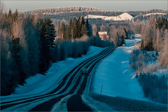 DSCF1943 (liseykina) Tags: kiuruvesi northernsavonia finland fi