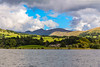 The world is wide and beautiful, and there are many wonderful places in it... (Renji's SnapShots) Tags: windermere lakedistrict lakedistrictnationalpark cumbria england visitengland uk travel photography photograph outdoor nature landscape sky serene scenary mountain lake hill mountainside