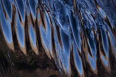 Piume d'acqua, Ossola gennaio 2017 (Zaffiro&Acciaio: Marco Ferrari) Tags: italia italy piedmont piemonte migiandone toce fiumetoce fiume river acqua water riflessi reflexes canon canon500d 150600 150600sigma sigma inverno winter gennaio january 2017