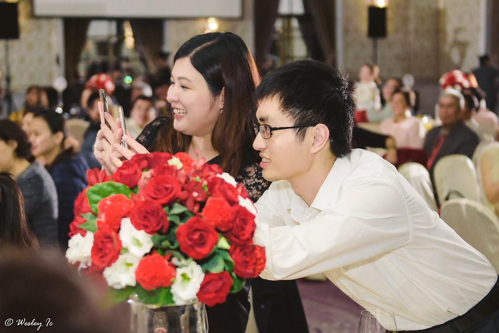 """""""婚攝,台北文華東方婚攝,婚攝wesley,婚禮紀錄,婚禮攝影""""'LOVE22570'"""