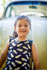 IWR-Potch-251116 (101)_1 (Ivan Wong Rodenas) Tags: child girl outdoors daughter love princess trees grass mom mommy family volkswagen vintage