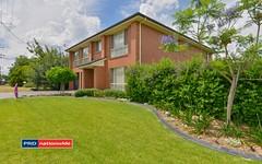 74 Panorama Road, Tamworth NSW