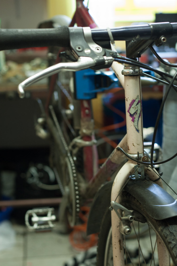 fdad85c4916 pictoprint (50 of 77) (nagymate) Tags: specialized stumpjumper 1989
