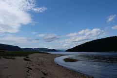 PDSCF1957 (Adzuki Darling) Tags: parc national du fjorddusaguenay september 2016