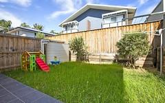37 Blackwood Street, Claremont Meadows NSW