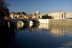 Rome 2010 770