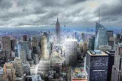 Empire State Building (vampire-carmen) Tags: empirestatebuilding manhattan bigapple newyork vereinigtesstaaten unitedstates amerika america usa wolken clouds urban hdr canoneos600d ግዛትክልልህንፃ مبنيالمقاطعةالملكية এম্পায়ারস্টেটবিল্ডিং အင်ပါယာစတိတ်အဆောက်အအုံ емпайърстейтбилдинг 帝國大廈 帝国大厦 იმპერიისსახელმწიფოშენობა એમ્પાયરસ્ટેટબિલ્ડીંગ בנייןהאמפיירסטייט एम्पायरस्टेटबिल्डिंग fajtimtebchawsstatetsev alaezeukwustateowuwu impireachtnastáttógála empirestatebyggingin エンパイアステートビルディング ימפּעריעסטעיטבילדינג ಎಂಪೈರ್ಸ್ಟೇಟ್ಕಟ್ಟಡ эмпайрстейтбилдинг 엠파이어스테이트빌딩 എംപയർസ്റ്റേറ്റ്കെട്ടിടം imperuistatbini эмпайрстэйтбарилга साम्राज्यराज्यभवन امپراتورۍدولتجوړونه ساختمانامپایراستیت ਸਾਮਰਾਜਸਟੇਟਬਿਲਡਿੰਗ maloolemalofale togalachstàitenahìmpireachd емпајерстејтбилдинг ايمپائراسٽيٽبلڊنگ එම්පයර්ස්ටේට්ගොඩනැගිල්ල edificioempirestate gedongnagarakakaisaran империяибиноидавлатии tòanhàquốchội எம்பயர்ஸ்டேட்கட்டிடம் ఎంపైర్స్టేట్భవనం อาคารเอ็มไพร์ سلطنتیریاستیمکان ubumebesakhiwosequmrhu 城市生活 都市生活 lavieenville bylivet stadsliv vidadelaciudad saolnacathrach kaupunkielämä życiewmieście городскаяжизнь avidadacidade lavitadellacittà fywydyddinas cuộcsốngthànhphố městskýživot ชีวิตในเมือง నగరాన్నిజీవితం நகரவாழ்க்கை ҳаётисити