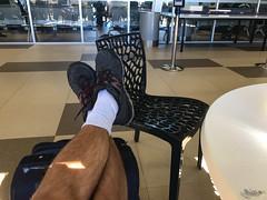 Day 58 - Delays (footsinperth) Tags: 3652017