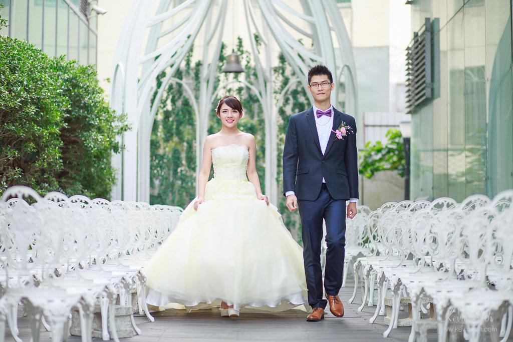 新竹晶宴婚攝-婚宴-婚禮紀錄_034