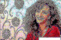 اجمل صور للفنانة السورية امل عرفة انستقرام (hibalove) Tags: امل عرفة انستقرام صور فنانات