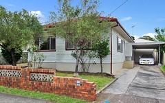 13 Elsinore Street, Merrylands NSW