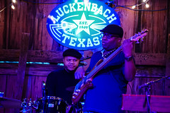 LBF2017_184 (allen ramlow) Tags: luckenbach blues festival concert music musician show live band sony a6500 andrew jr boy jones