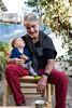 ethiopie (47 sur 69).jpg (famille.arnoldbaille) Tags: addisabeba lucien helie ethiopie