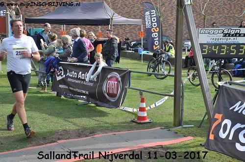 SallandTrail_11_03_2017_0287