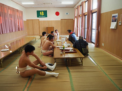 tamaseri253l (ふんどし) Tags: 福間浦玉せり17 fundoshi festival festivals japan 福 間 浦 玉 せ り 1 7 ふんどし