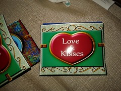 Love and kisses available now - read the description (mimitalks, married, under grace) Tags: giveyourheartcardstoprintmakegive mimitalksmarriedundergrace freeheartcardtemplatesforpersonaluse makingavalentine digitalvalentines valentine happyvalentinesday valentinesday bemyvalentine hearts heartimages art design graphics paintshopprocreation digital digitalart computergraphics mimitalksmarriedwchildren digitaldesigns layout fundesigns paintshopprocreations 3dimensional 3d artcreations artistic artisticcreations arts computermagic computergraphicspink computerdesign computerart creations creating creation designingmoms designingmomsgetdigital digiscrap digitaldesign digitalelements digitalimaging digitallayouts digitalproject dimension digitalpuzzle fun funny imademyownpuzzle mimishare mimi mimitalks marriedwchildren passionateinspirations paintshoppro6creations psp psp6 psp10 graphicdesign coloringpageforkids christianart christiancoloringpage freedesignforvalentinesdayoranytime