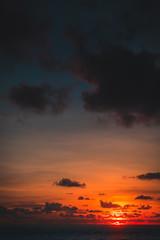 Berawa, Bali. AndyTroy.nl Instagram Click here for more (atroy9) Tags: asia bali berawa berawabeach brawa canggu indonesia landscape ocean pantaibrawa seascape travel tropical beach clouds dusk sundown sunset twilight