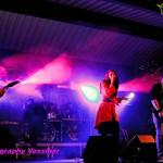 20wernerfest-30-jubilaeum-sportplatz-huensborn
