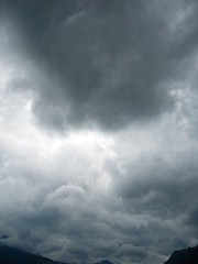 stormy atmosphere.jpg (flabber) Tags: landscape swiss ambience