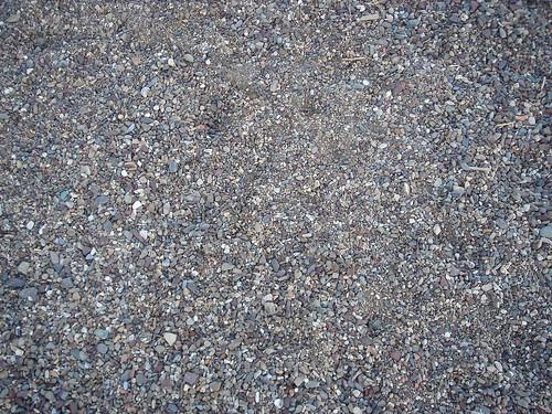 bildschirmhintergrund strand