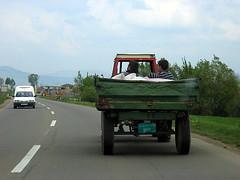 IMG_2875 (A Taste of Kosova) Tags: kosova kosovo vetvendosja