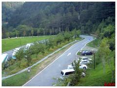 2006_0519_162247 (halo_lin) Tags: wulingfarm