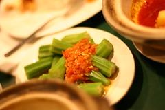 Singaporean Food (enochchoi) Tags: food singapore makan
