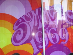 IMG_2887 (tantek) Tags: sanfrancisco gap marketstreet powellstreet cablecarstop summerof1969