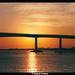 Ponte Punta Penna