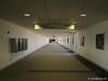 Concourse A