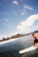 286853-R1-14-13A (blake41) Tags: surfing alamoanabowls