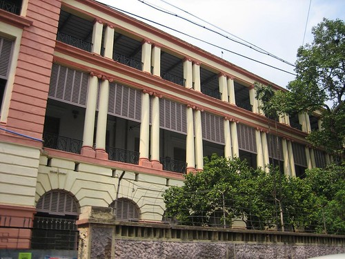 Admission papers for sale presidency college kolkata